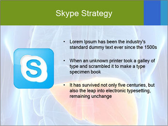 0000084784 PowerPoint Template - Slide 8