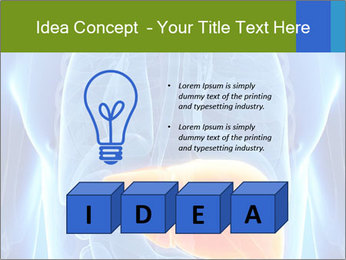 0000084784 PowerPoint Template - Slide 80