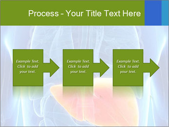 0000084784 PowerPoint Template - Slide 88