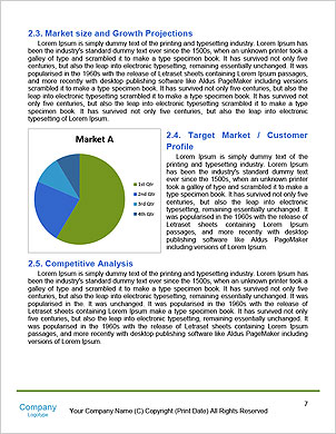 0000084784 Word Template - Page 7