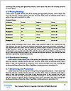 0000084784 Word Templates - Page 9