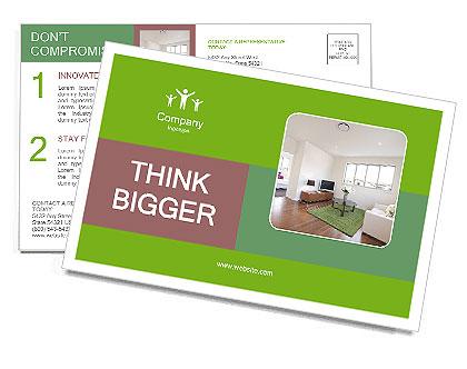 0000084785 Postcard Templates