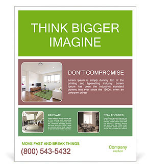 0000084785 Poster Template