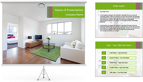 0000084785 PowerPoint Template