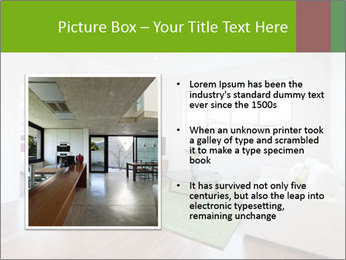 0000084785 PowerPoint Template - Slide 13