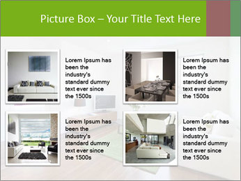 0000084785 PowerPoint Template - Slide 14