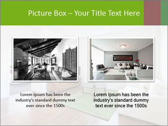 0000084785 PowerPoint Template - Slide 18