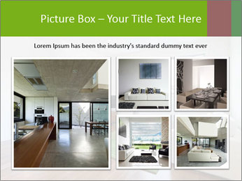 0000084785 PowerPoint Template - Slide 19