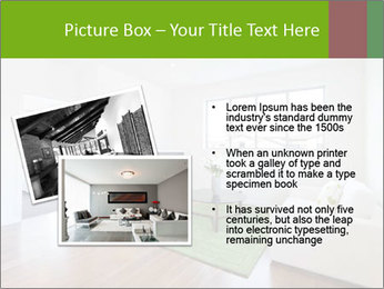 0000084785 PowerPoint Template - Slide 20
