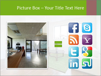 0000084785 PowerPoint Template - Slide 21