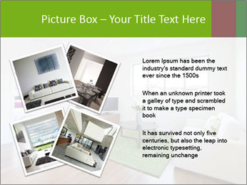 0000084785 PowerPoint Template - Slide 23