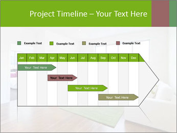 0000084785 PowerPoint Template - Slide 25