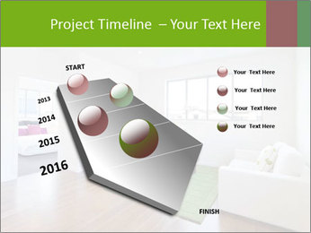 0000084785 PowerPoint Template - Slide 26