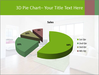 0000084785 PowerPoint Template - Slide 35