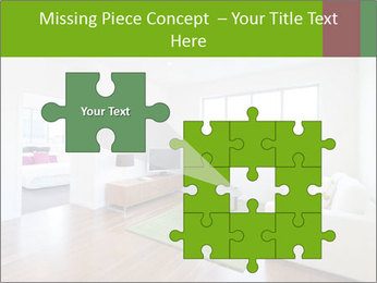 0000084785 PowerPoint Template - Slide 45
