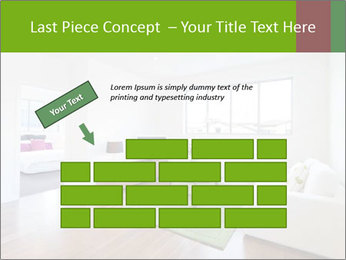 0000084785 PowerPoint Template - Slide 46