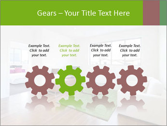 0000084785 PowerPoint Template - Slide 48