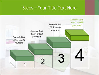 0000084785 PowerPoint Template - Slide 64