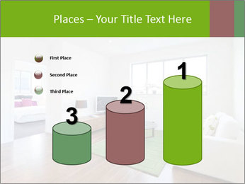 0000084785 PowerPoint Template - Slide 65