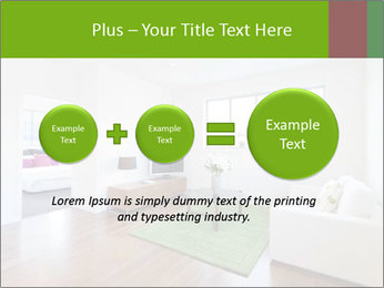 0000084785 PowerPoint Template - Slide 75