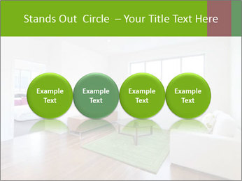0000084785 PowerPoint Template - Slide 76