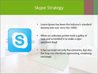 0000084785 PowerPoint Template - Slide 8