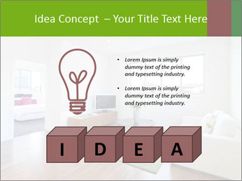 0000084785 PowerPoint Template - Slide 80