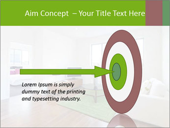 0000084785 PowerPoint Template - Slide 83