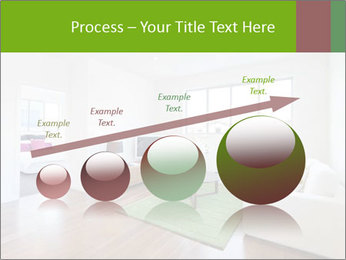 0000084785 PowerPoint Template - Slide 87