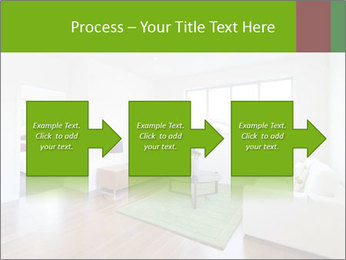 0000084785 PowerPoint Template - Slide 88