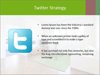 0000084785 PowerPoint Template - Slide 9