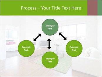 0000084785 PowerPoint Template - Slide 91