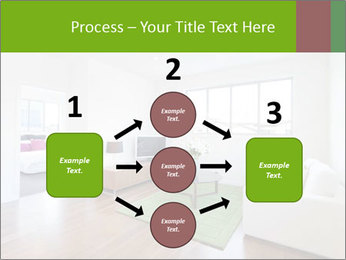0000084785 PowerPoint Template - Slide 92