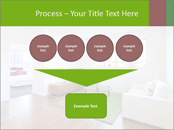0000084785 PowerPoint Template - Slide 93