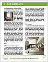 0000084785 Word Templates - Page 3