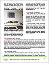 0000084785 Word Templates - Page 4