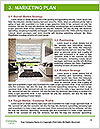 0000084785 Word Templates - Page 8