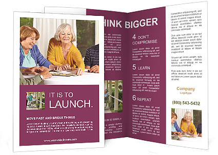 0000084786 Brochure Templates