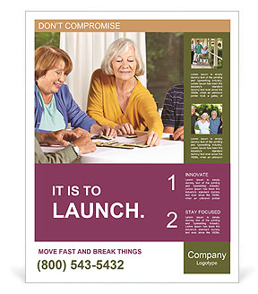 0000084786 Poster Template