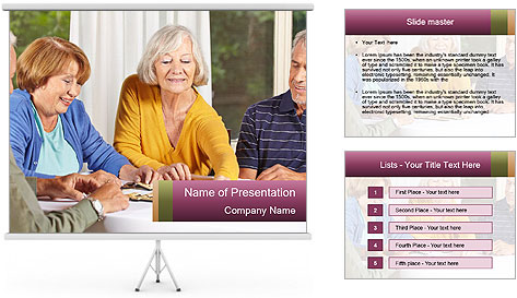 0000084786 PowerPoint Template
