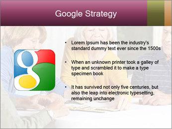 0000084786 PowerPoint Template - Slide 10