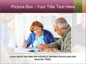 0000084786 PowerPoint Templates - Slide 15