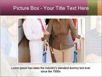 0000084786 PowerPoint Templates - Slide 16