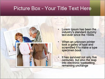 0000084786 PowerPoint Templates - Slide 20