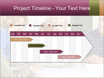 0000084786 PowerPoint Templates - Slide 25