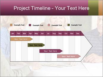 0000084786 PowerPoint Template - Slide 25