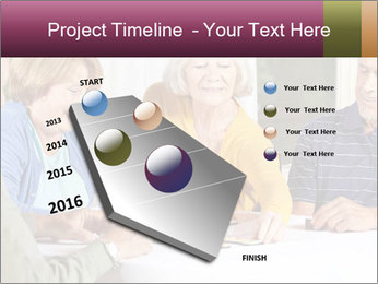 0000084786 PowerPoint Templates - Slide 26