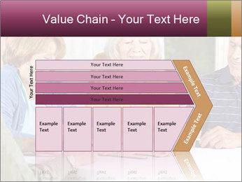 0000084786 PowerPoint Template - Slide 27
