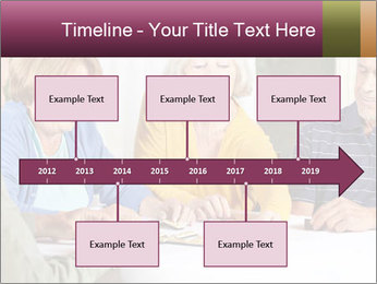 0000084786 PowerPoint Templates - Slide 28