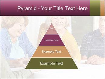 0000084786 PowerPoint Template - Slide 30